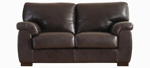 Jaymar Cannes Couch, Loveseat, Chair - Squamish