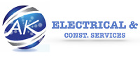 Electrical and construction services