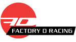 Factory D Aero