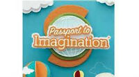 Passport To Imagination, Seven Weeks Of Crafting