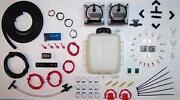 HHO Dry Cell Kit