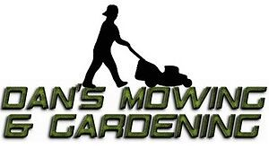Dan's Mowing & Gardening Services Matraville Eastern Suburbs Preview