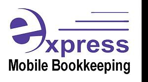 EXPRESS MOBILE BOOKKEEPING - EIGHT MILE PLAINS Eight Mile Plains Brisbane South West Preview