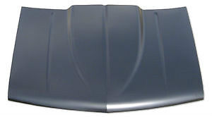 1988-1998 Silverado & Sierra Cab Corners In Stock London Ontario image 7