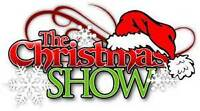 VENDORS WANTED - The Christmas Show at East Park Gardens