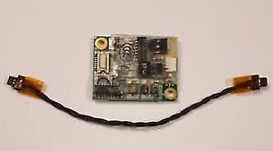 Laptop Modem Board N12075