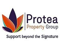Portsmouth Property Wanted