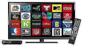 **IPTV SUBSCRIPTION WATCH OVER 1000+ CHANNELS!!!** FREE TRIAL
