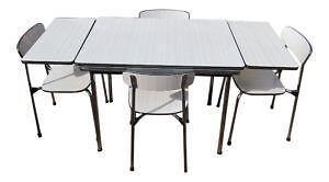 Bon Retro Formica Table