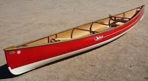 Swift Canoes and Kayaks