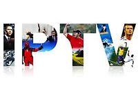 IPTV GIFT 🎁