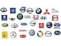Mileage,diagnostics,correction,airbag,abs,DPF regeneration etc.