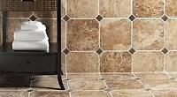 $ 99 Tile & Grout Cleaning & Call & Text To Inquire Today