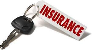 Auto &Home Insurance Call at 647-569-1736