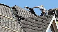 --Affordable Roofing Services- Free Quote-Reroof-repairs-flats--