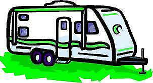 Wanted: CASH PAID TODAY FOR YOUR CARAVAN OR CABIN.