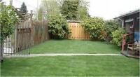 *Lawn  Mowing Service* Residential NW & NE