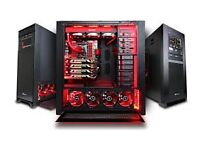 Gaming PC's Starting from £150