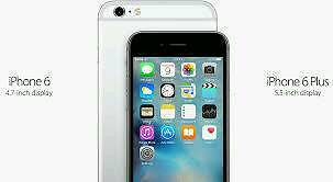 Iphone 7, 7 Plus or 6s neededin Plymouth, DevonGumtree - I need a Mint Apple iPhone 6s 32gb or 7. Must be Sim Free, and that dont mean your contract/unwanted upgrade. Must be shop bought with long warranty and a receipt from where you bought it. £300 350 for the right 6s and 400 for 7 and 450 for 7 plus....
