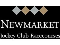 FACE VALUE ONLY Little Mix Tickets Newmarket Racecourse Summer Saturday Live 27/08/16