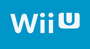 Nintendo Wii U Games for Sale and System