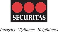 **Urgent** Seeking Security Personnel in Timmins!