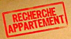 RECHERCHE CHAMBRE 250.00$ A LOUER a ALMA RUE BÉGIN