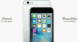 Iphonein Plymouth, DevonGumtree - I need a Mint Apple iPhone 6s 32gb or 7. Must be Sim Free, and that dont mean your contract/unwanted upgrade. Must be shop bought with long warranty and a receipt from where you bought it. £300 for the right 6s and 350 for 7. Cash waiting.I am also...