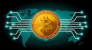 Buy/Sell Bitcoin, Ethereum, Litecoin, Monero, and many more!