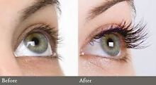 Eyelash Extensions do it yourself Mosman Mosman Area Preview