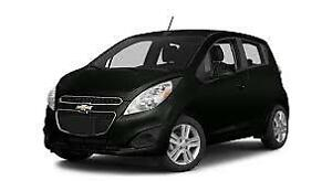 CHEAP CARS 4 RENT DAILY/WEEKLY/MONTHLY SPECIALS CALL 4 DETAILS