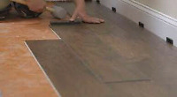 Quality Flooring By Marshall Maintenence