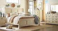 Furniture/Appliance Sales