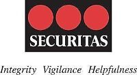 Security Personnel– Greater Sudbury, ON