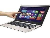 Asus S200E VivoBook Laptop
