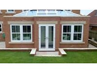 WINDOWS & DOOR FITTERS - CHEAP & PROFESSIONAL - WE CAN BEAT ANY GENUINE QUOTE - GREATER MANCHESTER