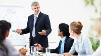 Business Opportunities for Sales Pros
