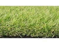 Artificial Grass Off Cut 4m x 800mm