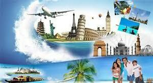 Travel Business Opportunity Excellent Earning Potential Kitchener / Waterloo Kitchener Area image 2