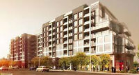TAO Condo, Richmond Hill, Buy with 5% Down on Assignment