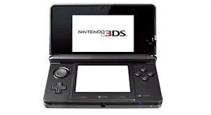 PAWN PRO'S PAYS TOP $$$$ FOR NINTENDO GAMES AND CONSOLES Peterborough Peterborough Area image 4