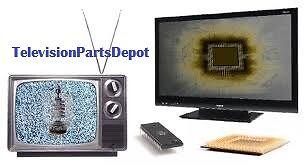 TelevisionPartsDepot
