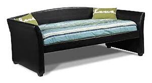 Leon's Twin Daybed!