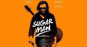 2 tixs Rodriguez State Theatre 17th Nov STALLS Row N Collaroy Manly Area Preview