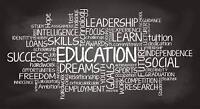Communication Skills & Resumé Building!