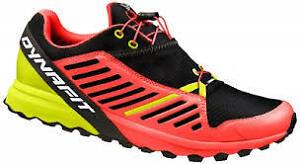Alpine Pro Women Trail Running Shoe (Size 9)