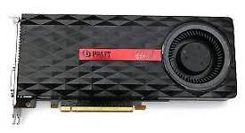 Palit 960 2GB