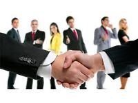 SALES PEOPLE NEEDED IN AN OFFICE APPLY TODAY!