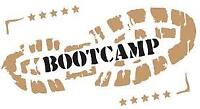 GoodLife Bootcamp- Morning or Evening time slots