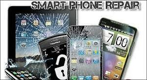 You Broke We Repair - Cell Phone/Ipad/Computers and home alm sys